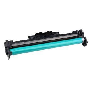 CF219A Bęben z chipem do drukarek HP LaserJet Pro M102A / M102W / M130A / M130FN / M130FW / M130NW | Black | 12000str.