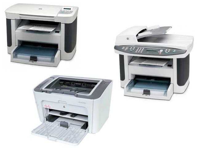 Toner - 36A - CB436A do hp LaserJet  M1120, M1120n, M1522n, P1505,-  Premium 2K - Zamiennik