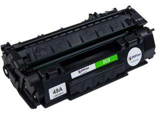 Toner 49A - Q5949A do HP LaserJet 1160, 1320, 1320n, 1320nw, 3390, 3392 - Eco 3K - Zamiennik