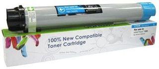 Toner Cyan Xerox Phaser 7500 / 00106R01443 / 17800 stron / zamiennik