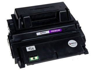 Toner Q5945A - 45a do HP LaserJet 4345 MFP, 4345x  4345xm, 4345xs - Zamiennik
