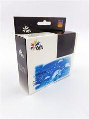 Tusz Black do CANON iB4050 MB5050 MB5350  / PGI-2500XLBK / Czarny / 70.9 ml / zamiennik z chipem