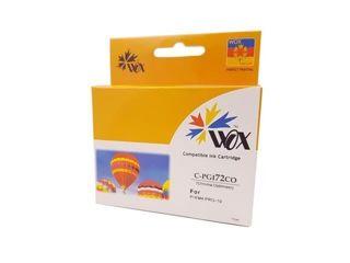 Tusz Chroma Optimizer do Canon Pixma Pro10 / PGI-72CO 6411B001 / 14 ml / zamiennik