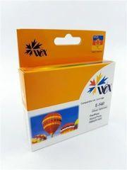 Tusz Gloss Optimizer do Epson Stylus Photo R800 R1800 / T0540 C13T054040 / 18.2 ml / zamiennik
