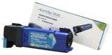 Toner do Dell 2130 2135 / 593-10313 330-1390 / Cyan / 2500 stron / zamiennik