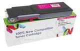 Toner Magenta Xerox Phaser 6600 / WorkCentre 6605 / 106R02234 / 6000 stron / zamiennik