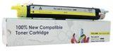 Toner do Xerox 6300 / 106R01084 / Yellow / 7000 stron / zamiennik