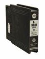 Tusz Black do EPSON WF6090 WF6590 / T9081XL C13T908140 / Czarny / 100 ml / zamiennik